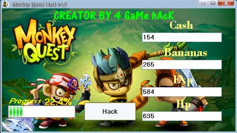 monkey quest game free download full version for pc monkey quest hack v4 2 free download free downloads