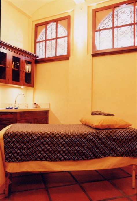 Detox Spa Vancouver by Spa Review Hammam And Gommage Detox At Miraj Hammam Spa