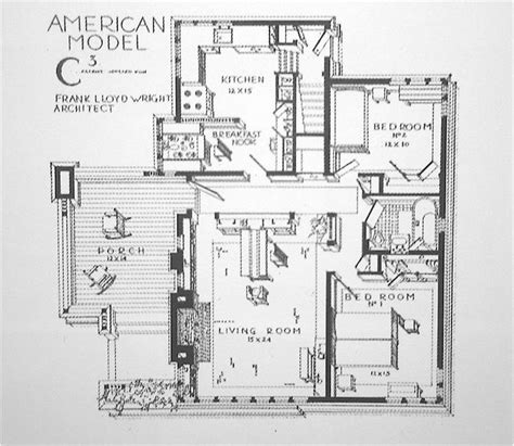 28 best images about wright frank lloyd l american system