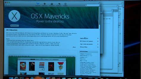 reason full version free download reason 3 free download full version mac extremenix