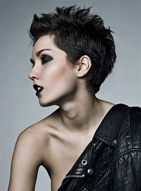 haircuts zionsville in 68 best short hair images on pinterest