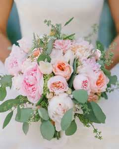 best flowers for weddings top 3 most popular flowers for wedding cesca s kitchen