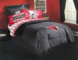 Nfl Bedding Sets King This Item Is No Longer Available