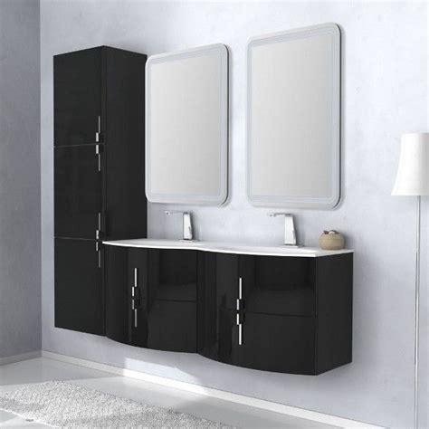 lavabo bagno prezzi economici mobili bagno doppio lavabo economici design casa