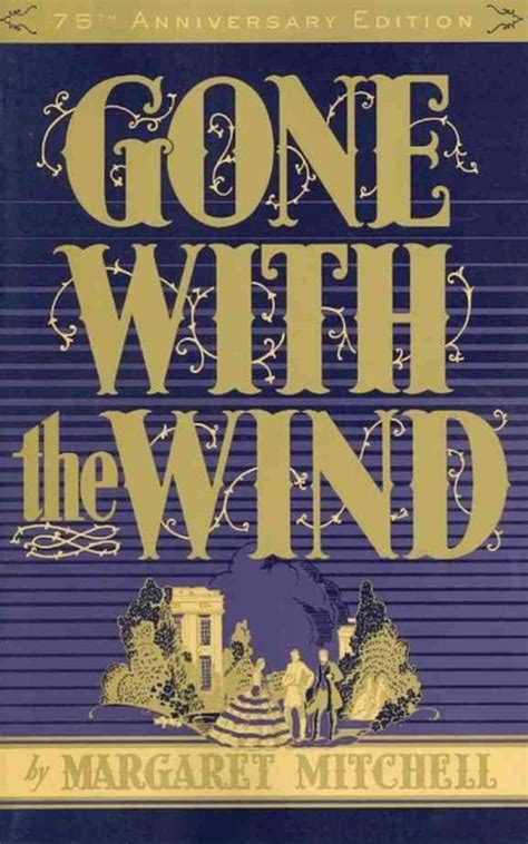 1405277092 the gone book the pat conroy marks 75 years of gone with the wind npr