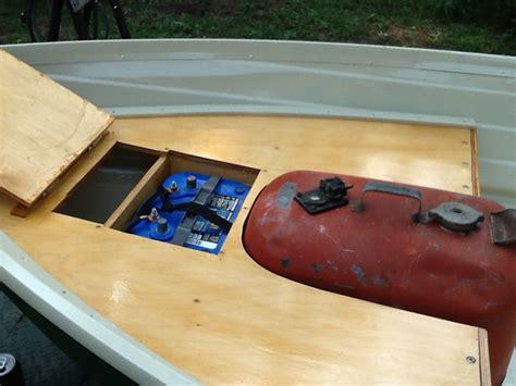 aluminum fishing boat carpet aluminum fishing boat restoration images fishing and