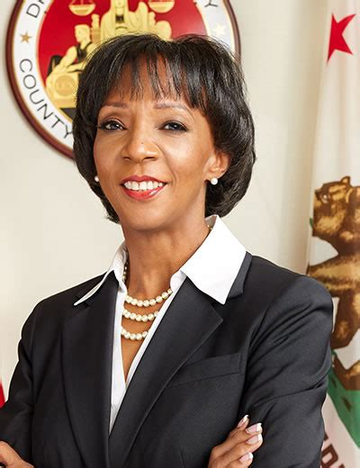 Us Attorney S Office Los Angeles by Jackie Peace Officers Association Of Los Angeles