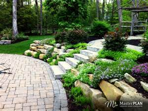 home design 3d outdoor garden landscaping services lehigh valley pa landscape design