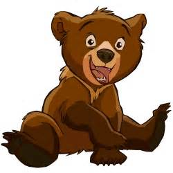 brother bear animated images gifs pictures amp animations