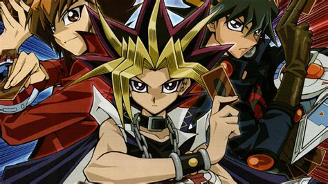 yugioh duelist review yu gi oh legacy of the duelist get your on
