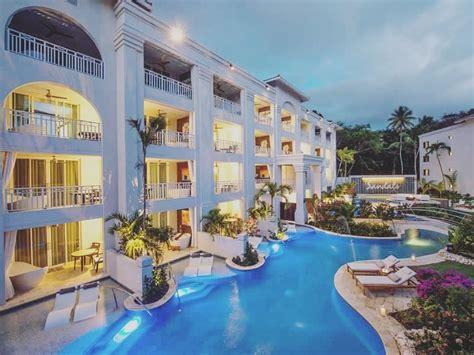 pavillon grenada sandals 6 caribbean islands 15 resorts couples travel