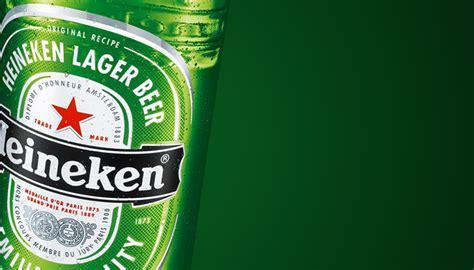 heineken beer heineken 174 our beer