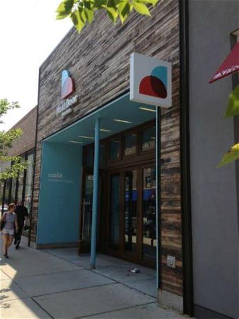 lincoln park il restaurants the 10 best lincoln park restaurants chicago tripadvisor
