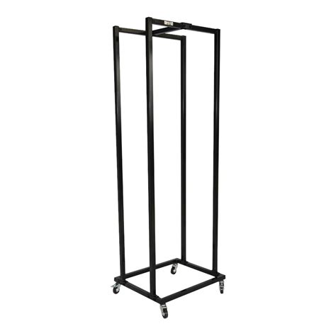 Sports Storage Rack by Sport Bosu Storage Rack Storage Racks