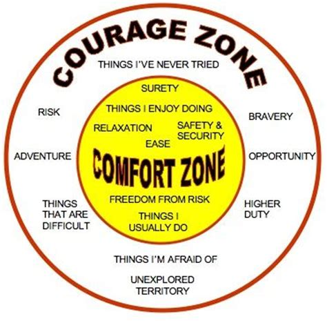 comfort zone c virginia 160 best images about office fit for a therapist on