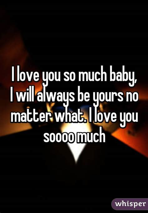 I I This Much by Www A Baby I You So Much Images Wallpaper Images