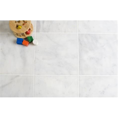 Bcp Marble types of floor tile and wood shop articles