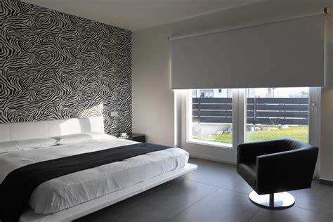 bedroom window blinds textured roller blinds for bedroom windows blinds