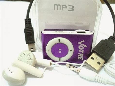 Mp3 Player Murah Tanpa the other side october 2013