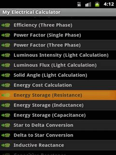inductors energy storage inductor energy storage calculator 28 images theory image gallery iron inductor calculator
