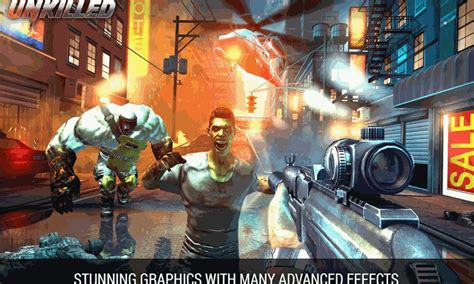 mod game unkilled free unkilled mod apk download for android getjar