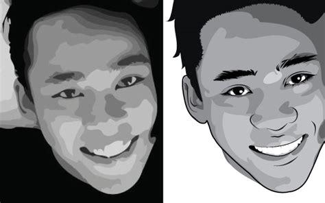aplikasi membuat foto jadi kartun online aplikasi edit foto jadi kartun
