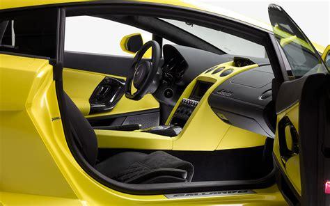 Lamborghini Gallardo 2013   mas de lo mismo pero mas feo