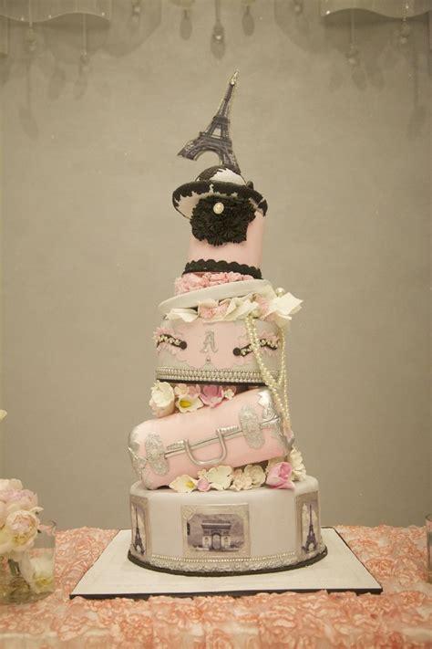 themed cake decorations theme wedding anniversary birthday cake ideas