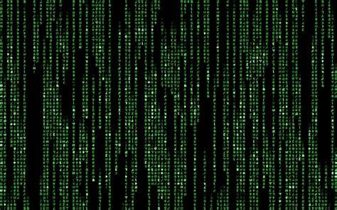 matrix wallpaper animated fond ecran hd