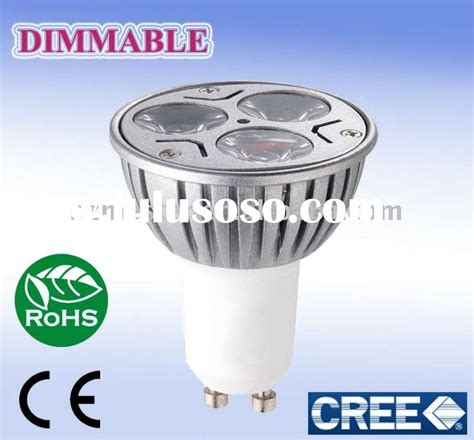 Kit Driver Led 12led X 1watt 220vac x10 led dimmable x10 led dimmable manufacturers in