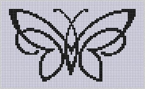 name pattern for cross stitch butterfly 5 cross stitch pattern by motherbeedesigns craftsy