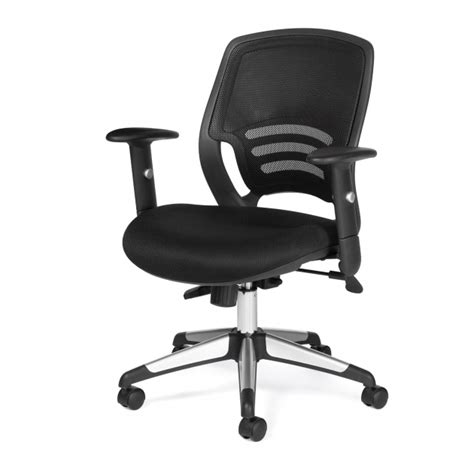 office depot furniture office depot desk chairs chair design
