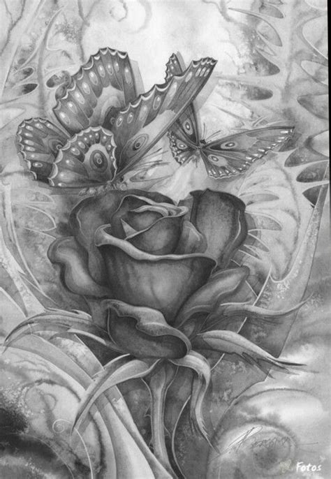 images  drawings  pinterest  eye