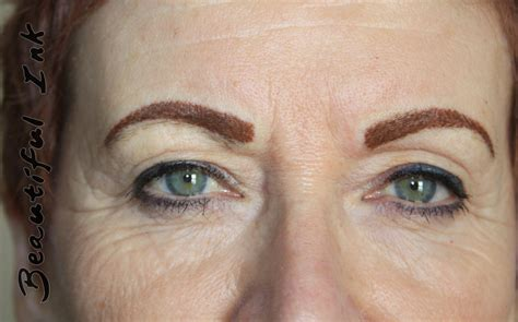 tattoo eyebrows east sussex tattoed eyebrows related keywords tattoed eyebrows long