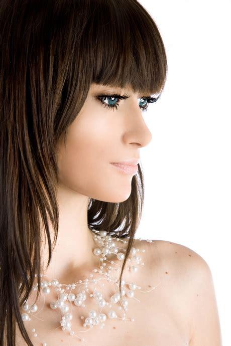 latest shoulder length hair trends 2015 2015 hair trends medium length