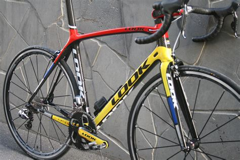 look at that look at that in store now port melbourne cycles
