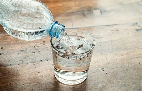 corte ingl s seguros que es mineral water en ingles mitsubishi car