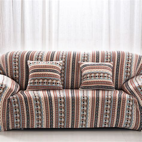 stretch sofa cushion covers stretch sofa cushion covers promotion shop for promotional