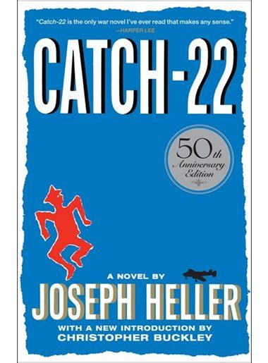 libro catch 22 50th anniversary edition catch 22 50th anniversary edition book by joseph heller paperback chapters indigo ca