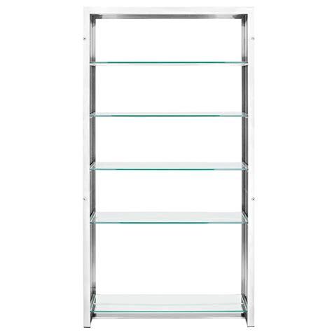 modern shelving galvano book shelf eurway modern