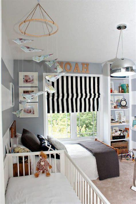 Kinderzimmer Deko Ideen Bilder by Kinderzimmer Einrichten Und Die Aktuellen Trends Befolgen