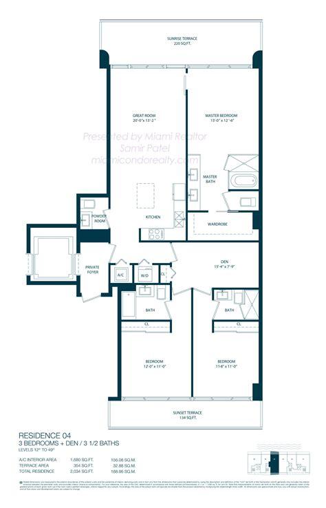 real estate floor plan app 100 50 biscayne floor plans 2 bedroom tiny house