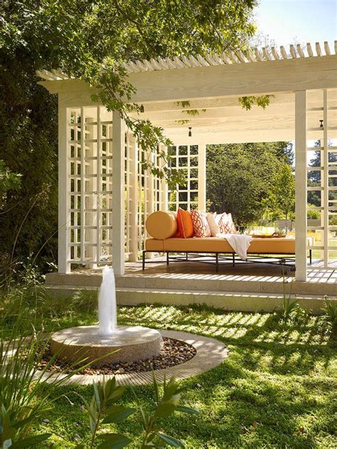 Patio Pergola Ideas by What Is A Pergola Pergola Design Ideas Pergola Types