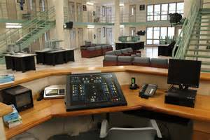 Work Desks For Home Lawmakers Weigh Response To Appeals Court Bail Decision Wypr