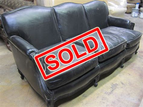 Restuffing Cost by Furniture For Sale Universal Upholstering