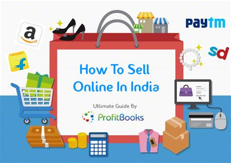 how to sell makeup and cosmetics online sell beauty how to sell online in india ultimate guide