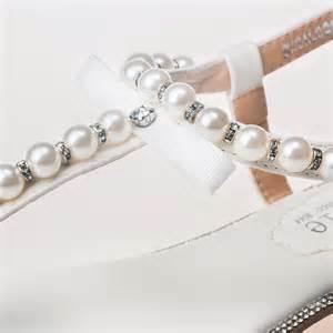 Silver Dress Flats For Wedding by Womens Silver Evening Dress Sandals Wedding Flats