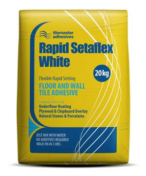 bathroom tile adhesive and grout 187 adhesive and grout tilbury tiles