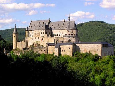 imagenes de uñas unicas castillos del mundo 5 cosas 218 nicas