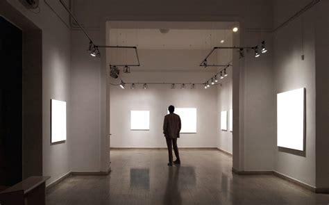 led lighting for artwork led lighting for art gallery applications what you need